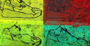 Making Warhol Prints