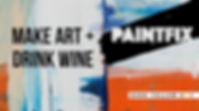 Bachelorette Party (1).jpg