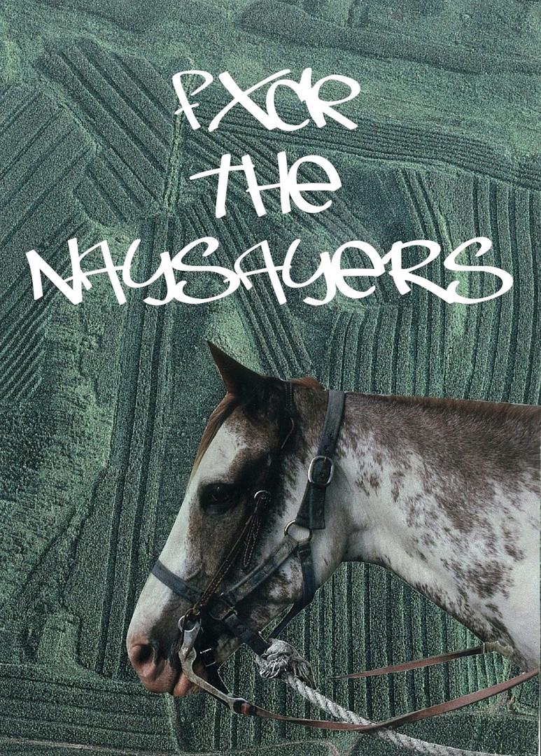 Naysayers