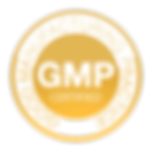 GMP sertifikalı PRP Kitleri