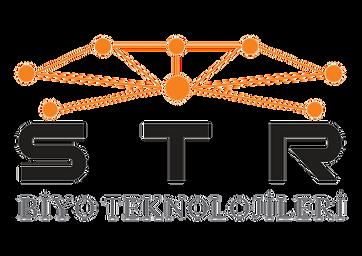 STR Biyo Teknolojileri