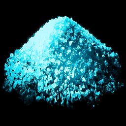 1000 Element Dust (pc pvp)