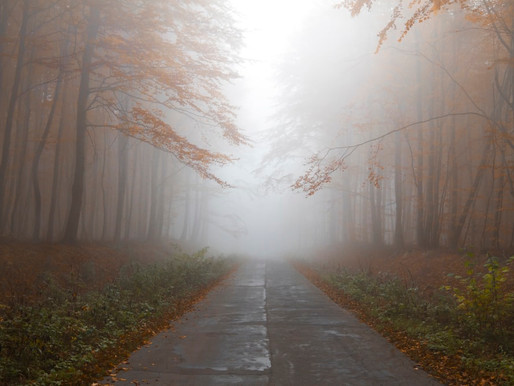 On Halloween Mercury Goes Retrograde: Here's What You Can Expect!