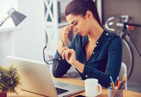 Personal Accountability Is a Cure for Accountability Headaches