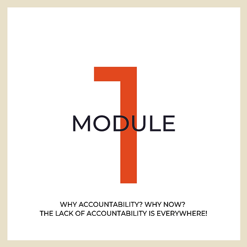 Module 1 PDF Handout