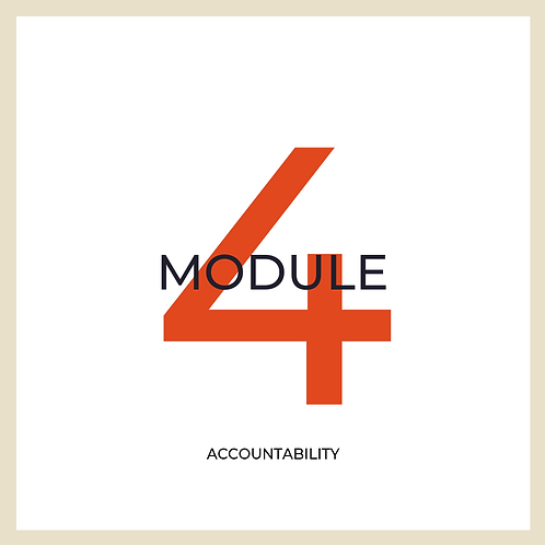 Module 4 PDF Handout