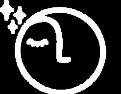 Lea+2.1.png