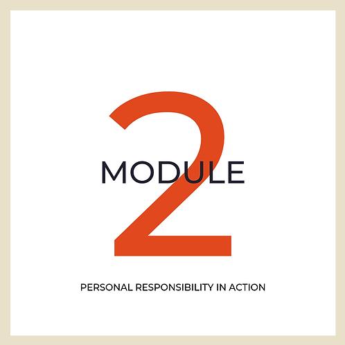 Module 2 PDF Handout