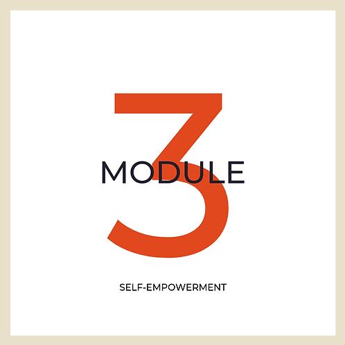 Module 3 PDF Handout