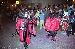 carnaval  200300350046