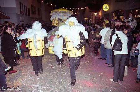 carnaval  200300350048