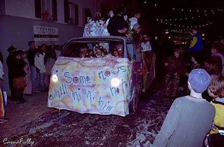 carnaval  200300350050
