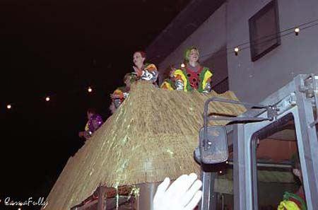 carnaval  200300350039