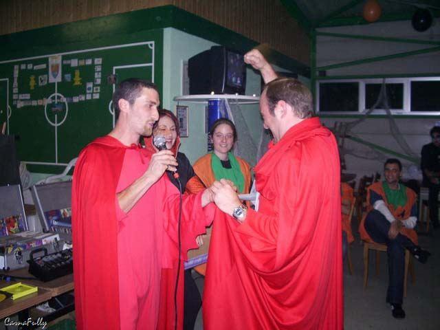 souper des benevoles 2005 (69)