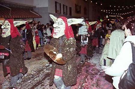carnaval  200300350052