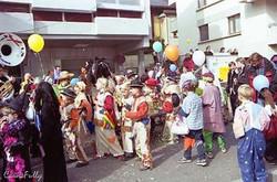 carnaval  200300350076