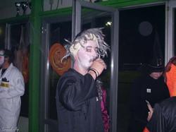 souper des benevoles 2005 (39)