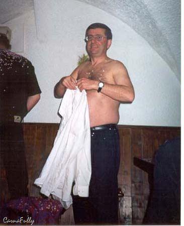 Confettis-2002