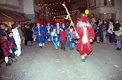 carnaval  20030034