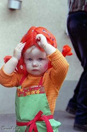 carnaval  20030033