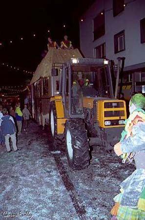 carnaval  200300350038