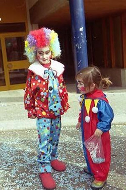 carnaval  200300350067