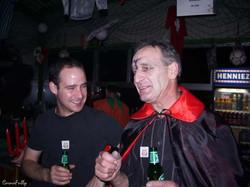 souper des benevoles 2005 (1)