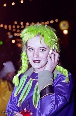 carnaval  200300350054