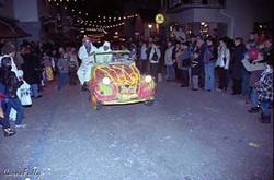 carnaval  200300350043