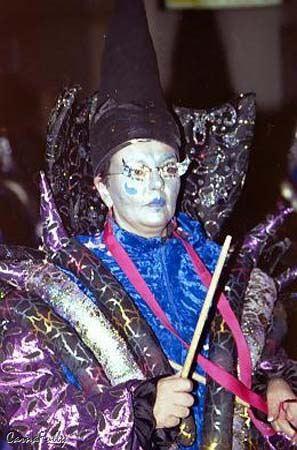 carnaval  200300350060