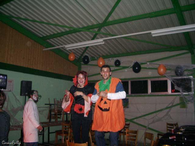 souper des benevoles 2005 (33)