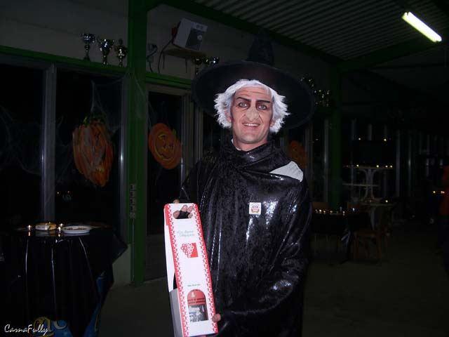 souper des benevoles 2005 (43)