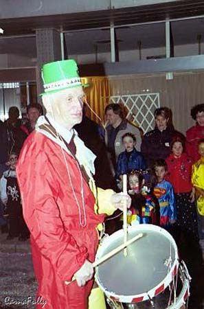 carnaval  200300350040