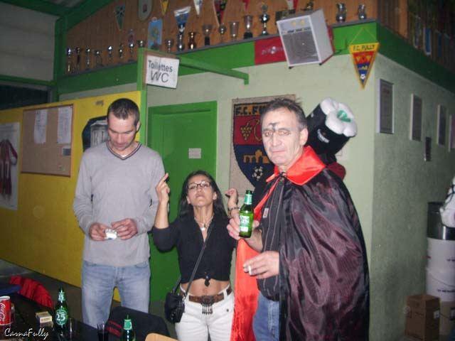 souper des benevoles 2005 (12)