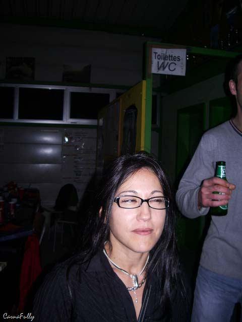 souper des benevoles 2005 (9)