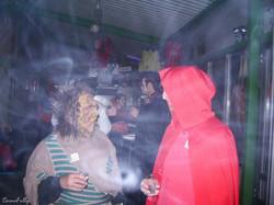 souper des benevoles 2005 (14)