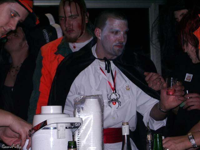 souper des benevoles 2005 (57)