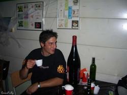 souper des benevoles 2005 (62)