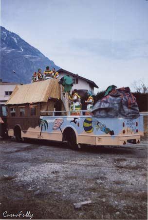 carna1203