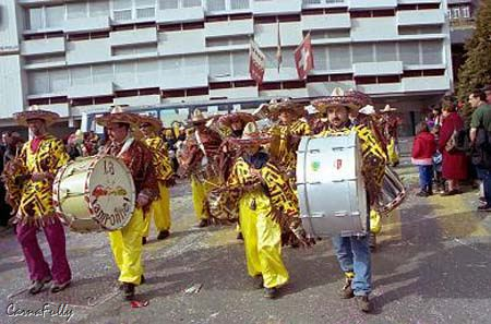 carnaval  200300350074