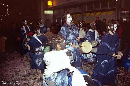 carnaval  200300350061