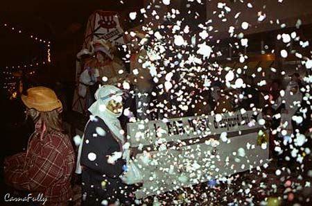 carnaval  200300350058