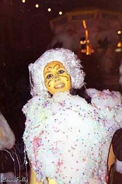 carnaval  200300350047