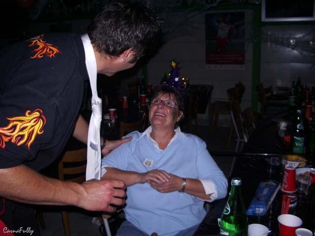 souper des benevoles 2005 (76)