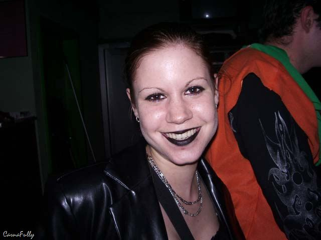 souper des benevoles 2005 (16)