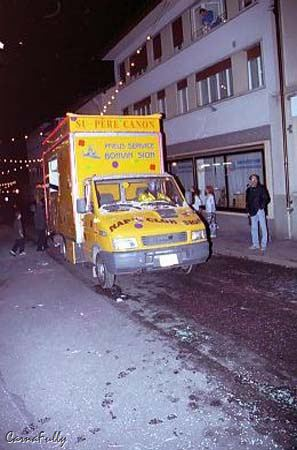 carnaval  2003003500372