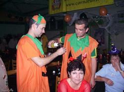 souper des benevoles 2005 (7)