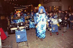 carnaval  200300350044