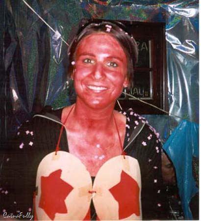Anne-2002