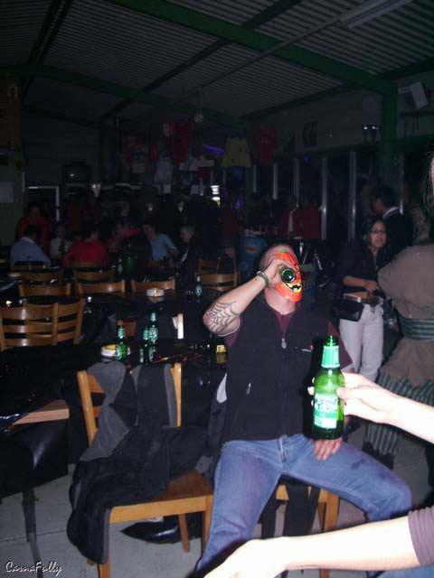 souper des benevoles 2005 (19)